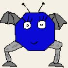 Avatar for J. Boltz