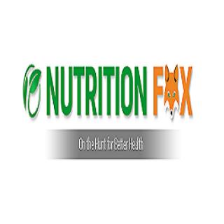 nutritionfox2016