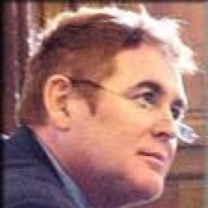Rodighiero Sandro