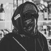 Snow MOD - last post by fryzeek