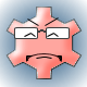 louis vuitton monogram 2012