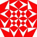 Immagine avatar per silvana