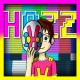 View HazzManHazz's Profile