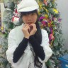 hangnhi