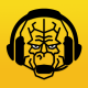Deekor88's avatar