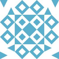 gravatar for akibio