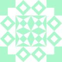 Immagine avatar per Tatiana Kharina