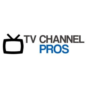 Roku TV Channel's picture