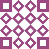 gravatar for taoi2