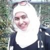 Noura Sheikhalzoor