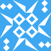 gravatar for sinhashruti