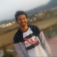 Deepak Pant
