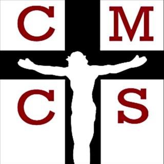 Catholic Men Chicago Southland