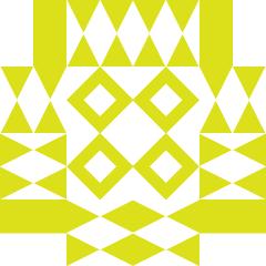 brinx38 avatar image