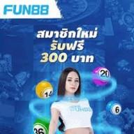 fun888ben50