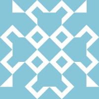 gravatar for alexadeanfitz