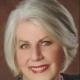 Cathy P Anderegg