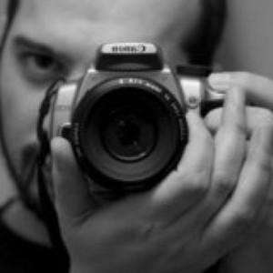 Marios Tziortzis's picture