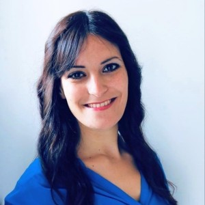 Maria Marcos