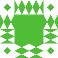 gravatar for hosein_salehi6