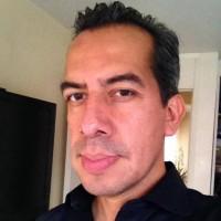 gmartinezgil | Jerry's Mind Blog