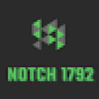 View Notch1792's Profile