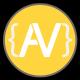 ArnVanhoutte