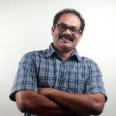 Ramesh Sridharan