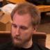 David Sveningsson's avatar