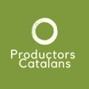 Productors Catalans
