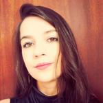 Cláudia Rezende