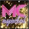 mceyedol