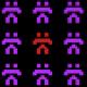 Lionel Flandrin's avatar