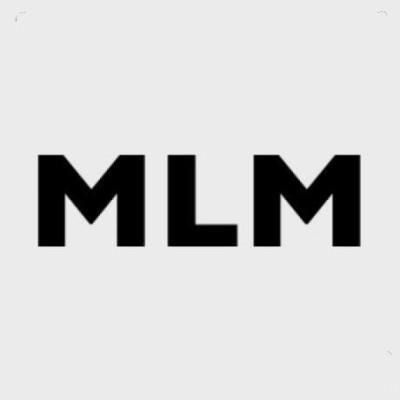 mlmodel.myopenid.com