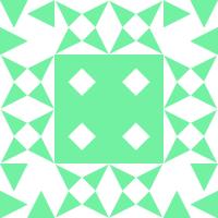 gravatar for fls6321