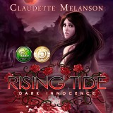 Avatar Claudette Melanson - Author of Dark Fantasy