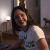 Chiara M. Coscia 's Author avatar