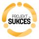 Projekt Sukces Team