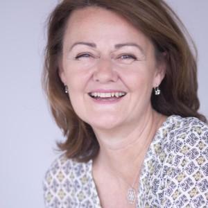 Veronique Heynen-Rademakers