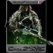 Cyril2smc