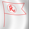 volgin7 avatar