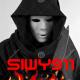Siwy911