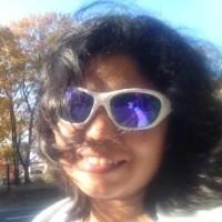 avatar for Sneha Divakar