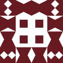 Immagine avatar per antonio cappuccio