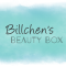 Billchens Beauty Box