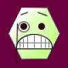 , Android O : 1ère Developer Preview avec plus d'autonomie, notifications filtrées, icônes dynamiques, …