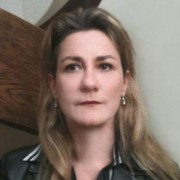 avatar for Morgane Daury