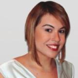 Renata Barbalho