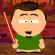 DarthKeller's avatar
