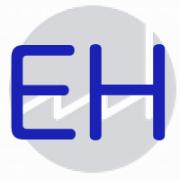 Elias Heydrich